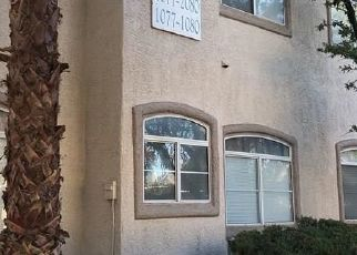 Foreclosed Home in Las Vegas 89103 W HARMON AVE - Property ID: 4522423736