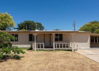 Foreclosed Home in Sierra Vista 85635 STEFFEN ST - Property ID: 4522425935