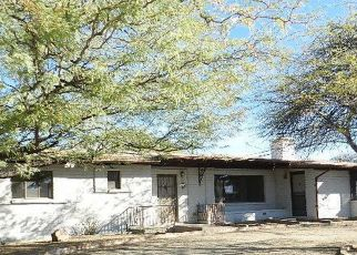 Foreclosed Home in Tucson 85711 E 6TH ST - Property ID: 4522429427