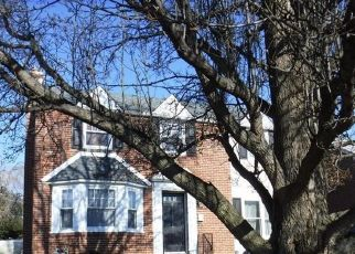 Foreclosed Home in Havertown 19083 VIRGINIA AVE - Property ID: 4522435558