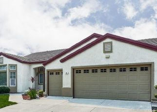 Foreclosed Home in Rio Vista 94571 SUMMERSET DR - Property ID: 4522458783