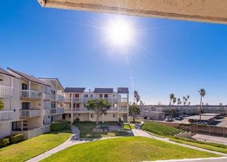 Foreclosed Home in Port Hueneme 93041 S VENTURA RD - Property ID: 4522461397