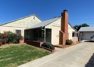 Foreclosed Home in Riverside 92506 CARSON RD - Property ID: 4522465785