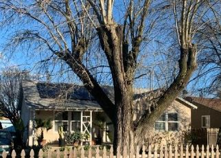 Foreclosed Home in Dos Palos 93620 GOLDEN GATE AVE - Property ID: 4522468852