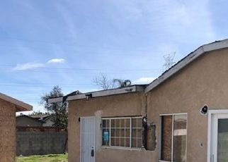 Foreclosed Home in Baldwin Park 91706 BARNES AVE - Property ID: 4522475414