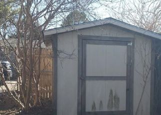 Foreclosed Home in Tulsa 74135 S BRADEN PL - Property ID: 4522478481