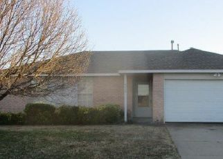Foreclosed Home in Sperry 74073 E 97TH ST N - Property ID: 4522480671
