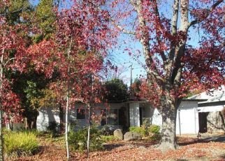 Foreclosed Home in Sacramento 95825 TEVIS RD - Property ID: 4522486809