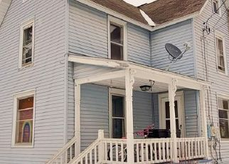 Foreclosed Home in Andover 14806 HARMON ST - Property ID: 4522493364