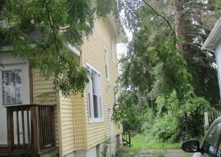 Foreclosed Home in Elmira 14905 W GRAY ST - Property ID: 4522497306