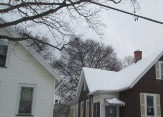 Foreclosed Home in Rochester 14621 AVENUE A - Property ID: 4522499501