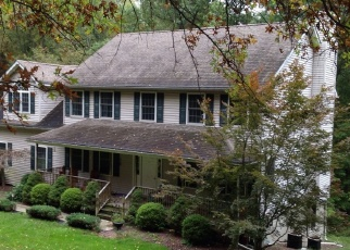 Foreclosed Home in Salisbury Mills 12577 STONY ACRES TRL - Property ID: 4522510451