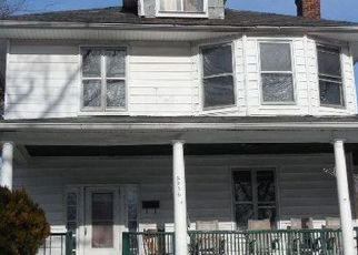Foreclosed Home in Baltimore 21215 SEQUOIA AVE - Property ID: 4522528858
