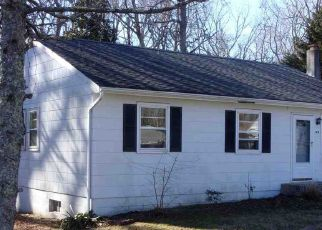 Foreclosed Home in Cape May 08204 SHERIDAN DR - Property ID: 4522557311