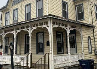 Foreclosed Home in Bridgeton 08302 HAMPTON ST - Property ID: 4522558629
