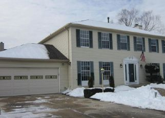 Foreclosed Home in Woodbury 08096 CASA RD - Property ID: 4522560827