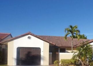 Foreclosed Home in Deerfield Beach 33442 COLUMBIA CT - Property ID: 4522575717