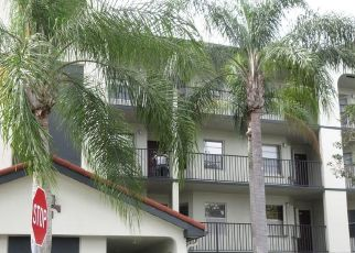 Foreclosed Home in Hollywood 33027 SW 130TH AVE - Property ID: 4522578329