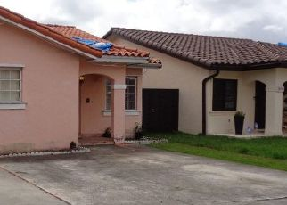Foreclosed Home in Hialeah 33018 W 71ST PL - Property ID: 4522582723