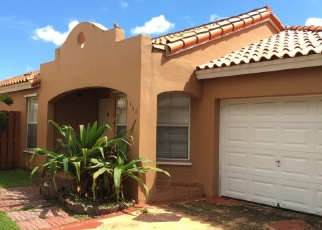 Foreclosed Home in Miami 33126 NW 85TH CT - Property ID: 4522583595