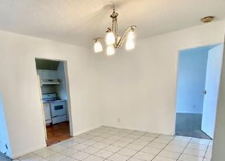 Foreclosed Home in North Miami Beach 33160 N BAY RD - Property ID: 4522585343