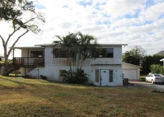 Foreclosed Home in Sebastian 32958 142ND ST - Property ID: 4522589733
