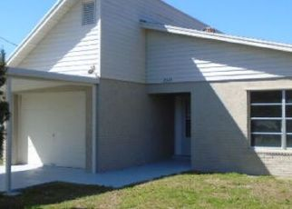 Foreclosed Home in Hobe Sound 33455 SE EUCALYPTUS WAY - Property ID: 4522592348