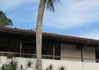 Foreclosed Home in Bradenton 34210 EL CONQUISTADOR PKWY - Property ID: 4522593672
