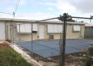 Foreclosed Home in West Palm Beach 33404 W 30TH ST - Property ID: 4522603292
