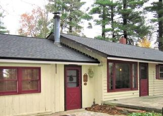 Foreclosed Home in Hendersonville 28792 E PINE HILL LN - Property ID: 4522635722