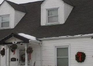 Foreclosed Home in Hempstead 11550 LAFAYETTE AVE - Property ID: 4522643151