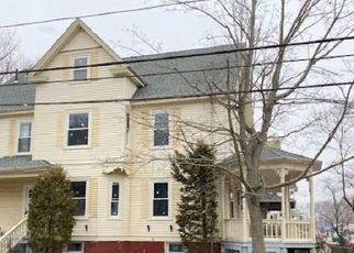 Foreclosed Home in Attleboro 02703 JOHN ST - Property ID: 4522651927