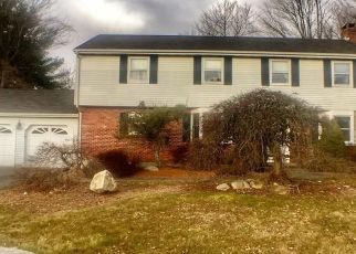 Foreclosed Home in Cromwell 06416 IRON GATE LN - Property ID: 4522664618