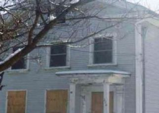 Foreclosed Home in New Haven 06513 EXCHANGE ST - Property ID: 4522671184