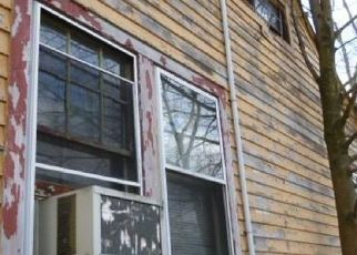 Foreclosed Home in Waterbury 06705 LEMAY ST - Property ID: 4522675570