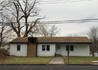 Foreclosed Home in West Haven 06516 HOMESIDE AVE - Property ID: 4522676442