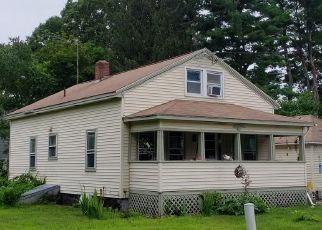 Foreclosed Home in Danielson 06239 ATHOL ST - Property ID: 4522679510