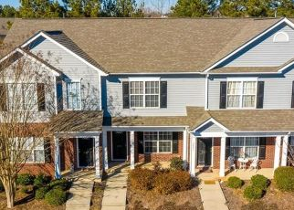 Foreclosed Home in Matthews 28105 SUMMERGROVE CT - Property ID: 4522710154