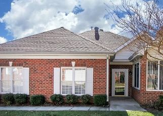 Foreclosed Home in Charlotte 28277 WINDSOR RIDGE DR - Property ID: 4522711931