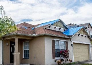 Foreclosed Home in Kissimmee 34746 PHILADELPHIA CIR - Property ID: 4522718938