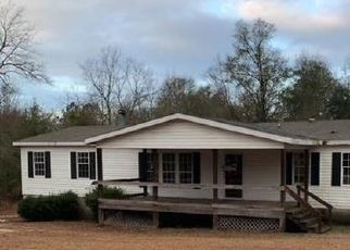 Foreclosed Home in Augusta 30906 DONE ROVEN RD - Property ID: 4522719814