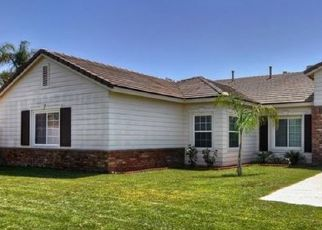 Foreclosed Home in Corona 92881 RANDALL RANCH RD - Property ID: 4522728112
