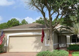 Foreclosed Home in Palm Bay 32909 GARDENDALE CIR SE - Property ID: 4522745650