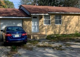 Foreclosed Home in Lake Worth 33461 KIRK RD - Property ID: 4522746969