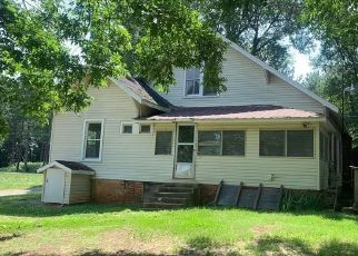 Foreclosed Home in Catawba 28609 SHAD LN - Property ID: 4522752656