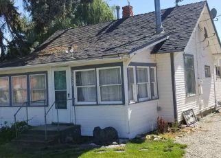 Foreclosed Home in Greenleaf 83626 ACADEMY RD - Property ID: 4522760985