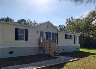Foreclosed Home in Ash 28420 MILL DR NW - Property ID: 4522796897