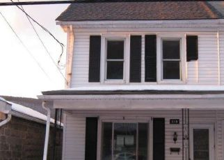 Foreclosed Home in Nesquehoning 18240 E CENTER ST - Property ID: 4522802134