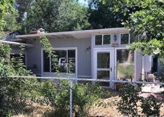 Foreclosed Home in Boise 83705 S SHOSHONE ST - Property ID: 4522806974