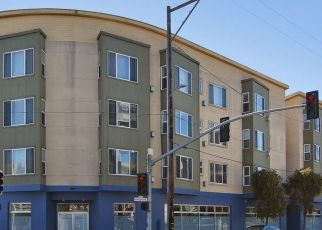 Foreclosed Home in San Francisco 94124 BAY SHORE BLVD - Property ID: 4522808267